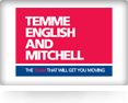 Temme English and Mitchell