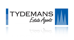 Tydeman Estate Agents Ltd